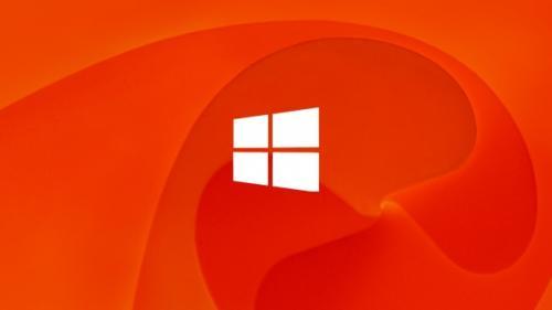 Imagen - Windows 9 en 2015 al menos y la actualización de Windows 8.1 para este año