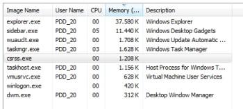 Imagen - Review: Windows 7 Beta, es más que Windows Vista