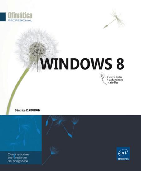 Imagen - Windows 8: Domine todas las funciones del programa