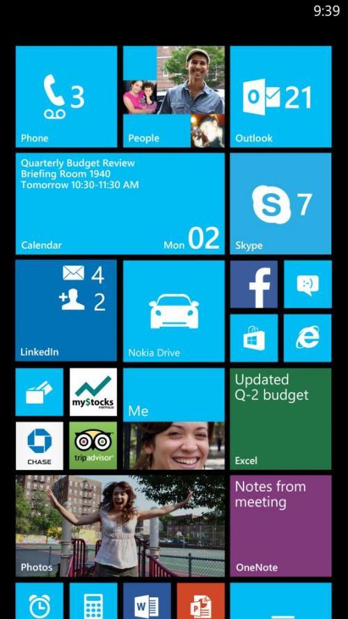 windowsphone-pantalla141013