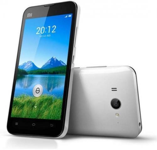 Imagen - 200.000 Xiaomi M2-S vendidos en 45 segundos