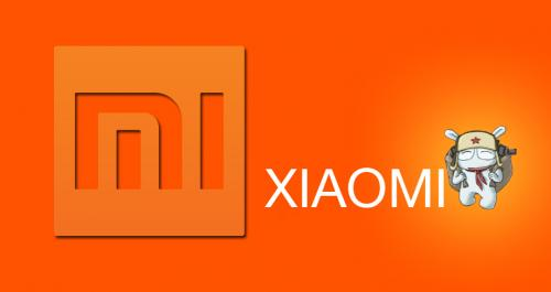 Imagen - Xiaomi actualizará sus terminales a Android 4.4 KitKat
