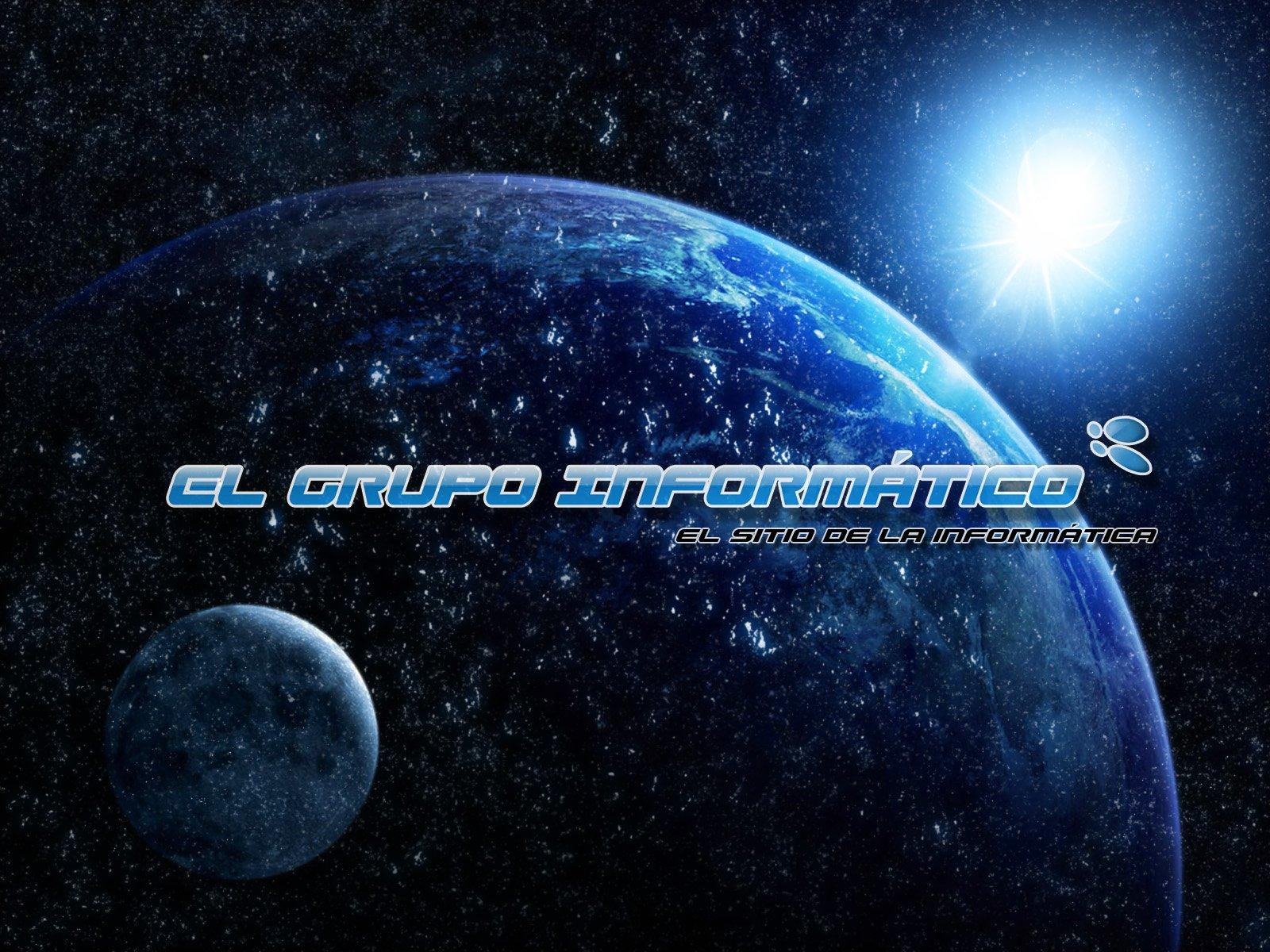 grupo derecho informatico: