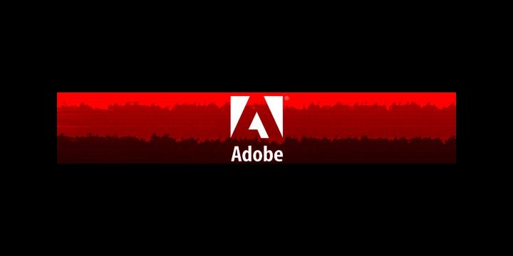 Adobe Photoshop Touch llega smartphones con iOS y Android