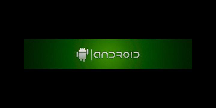 App Freezer/Disabler, activa y desactiva apps con un clic en Android