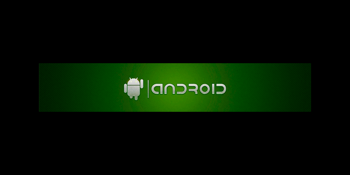 Sony actualizará sus dispositivos Xperia Z a Android 4.4 KitKat