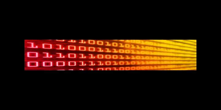 Oldboot.B, nuevo malware se extiende por Android sin ser detectado