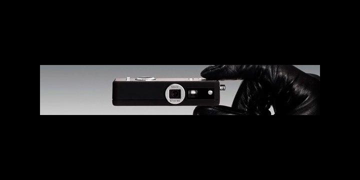 Creada batería que solo necesita 5 segundos en cargarse completamente