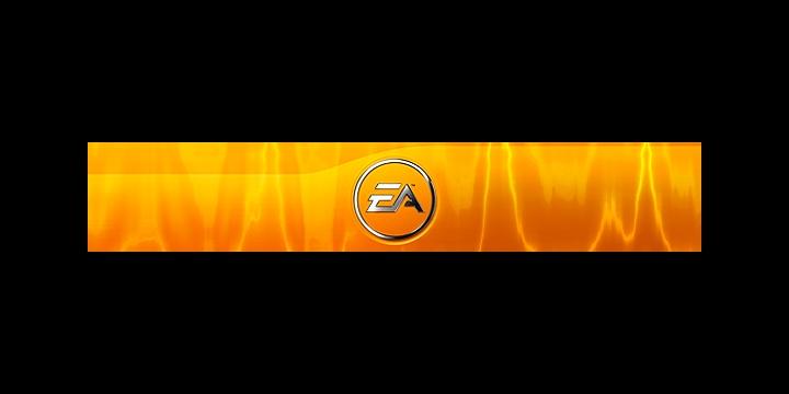 FIFA 14 llegará a Android e iOS