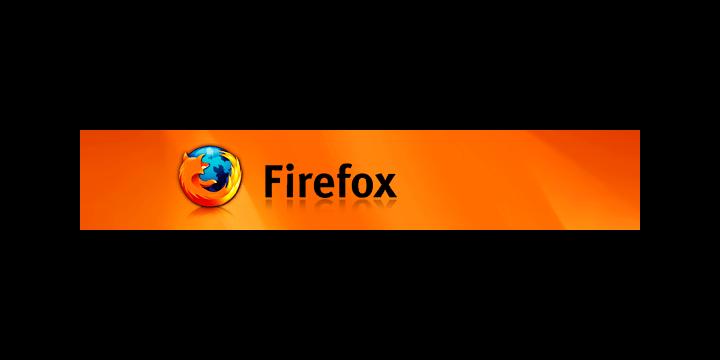 10 trucos de Firefox para activar en about:config