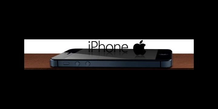 El cofundador de Apple quiere un iPhone con Android
