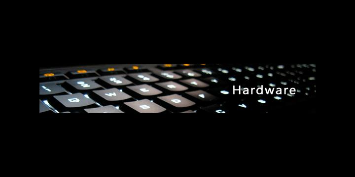 Nvidia y AMD preparan las GTX 700 Series y AMD R9 con doble GPU