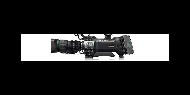 Comparativa: la mejor cámara de los smartphones del momento