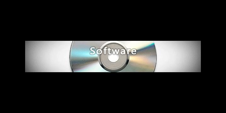5 programas para reproducir música