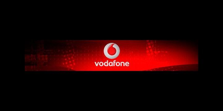 El iPhone 5, iPad y iPad Mini ya pueden acceder a red 4G de Vodafone