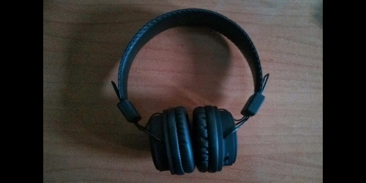 Review: Auriculares Bluetooth Estéreo Avantree Hive