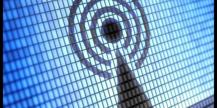 WiFiPhiser, una nueva herramienta para hackear WiFis