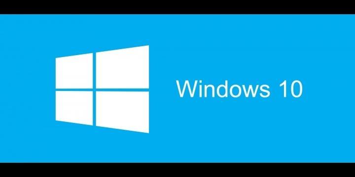 Crear un pendrive de Windows 10 para formatear tras actualizar