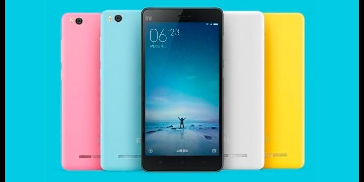 Cómo poner el Xiaomi Mi4c en español y sin apps preinstaladas