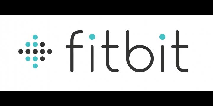 Todos los dispositivos de Fitbit para estas Navidades