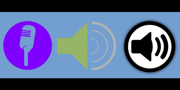 5 grabadoras de voz para Android