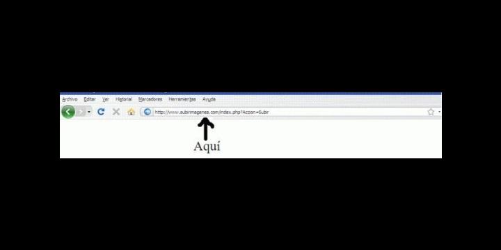 Aumentar velocidad de Mozilla Firefox