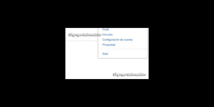 Como conseguir invitación para registrarse en Google Music