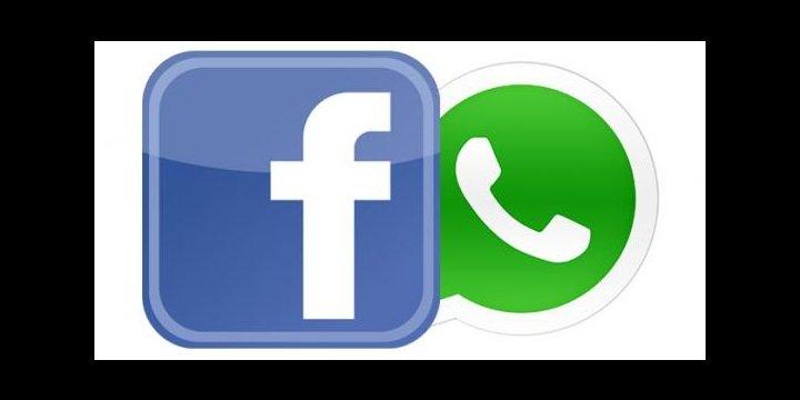 Facebook Messenger superará a WhatsApp