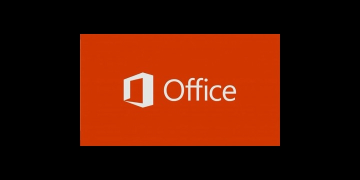 Microsoft lanza la actualización Service Pack 1 para Office 2013