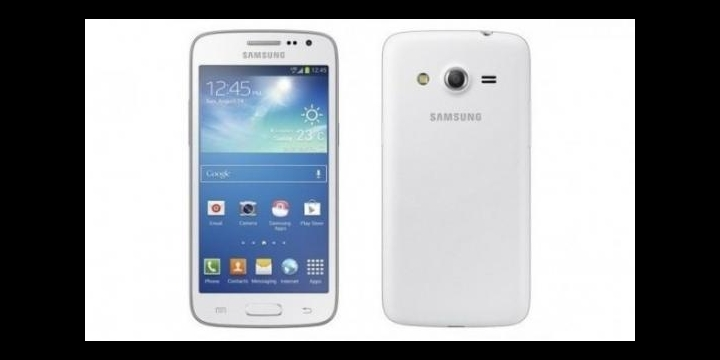 4 nuevos smartphones por menos de 150 euros