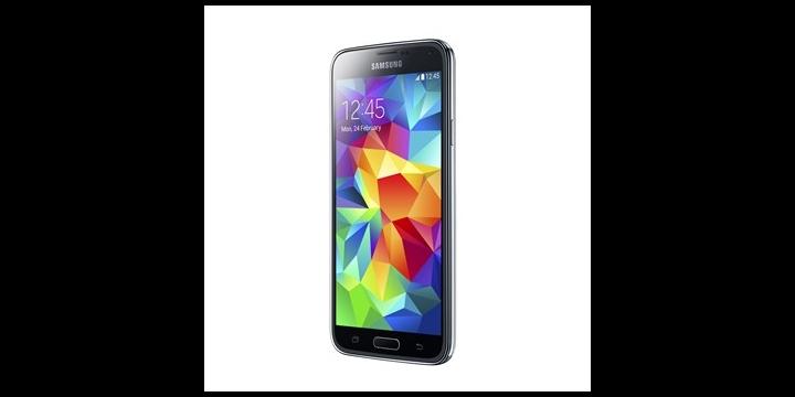¿Cuánto costará el Samsung Galaxy S5?