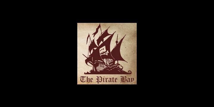 The Pirate Bay duplica las visitas a pesar de los bloqueos