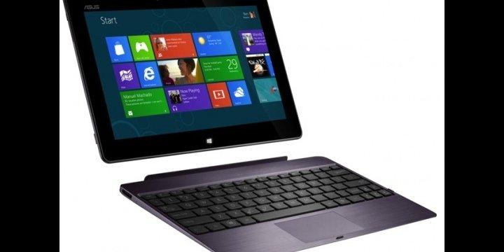 Microsoft dará 250 euros a quien entregue un iPad o tablet Android