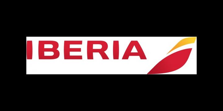 Iberia ya permite utilizar dispositivos electrónicos durante todo el vuelo