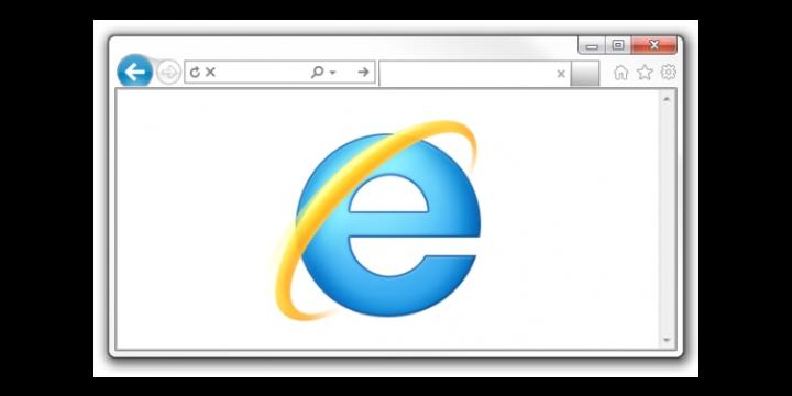 Microsoft soluciona el fallo de Internet Explorer incluso en XP