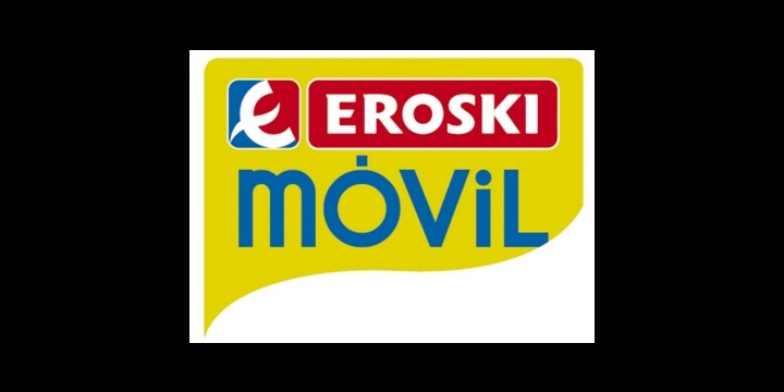Eroski Móvil ofrece 100 minutos en llamadas y 1Gb de datos por 10 euros mensuales