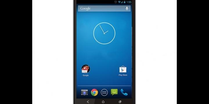 GooPhone lanza un clon del nuevo HTC One antes de que salga