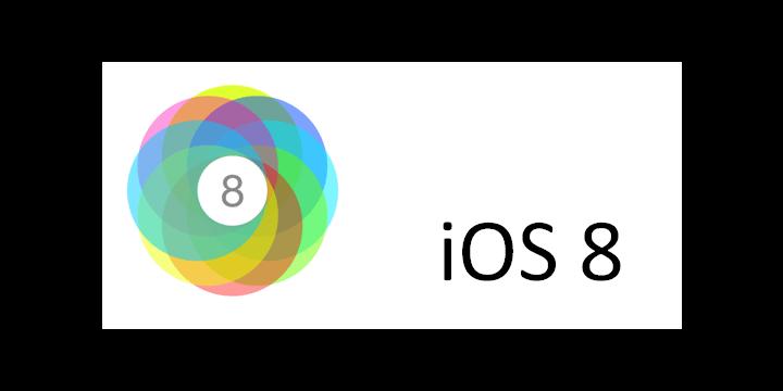 SwiftKey para iOS ya se ha descargado 1 millón de veces