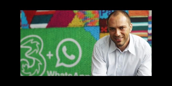 WhatsApp insiste: la privacidad es una prioridad y permanecerá como servicio independiente