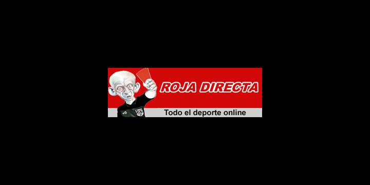 MediaPro y Prisa atacan a Rojadirecta