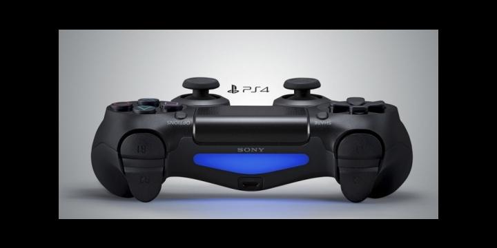 PlayStation 4 podría haber sido pirateada definitivamente