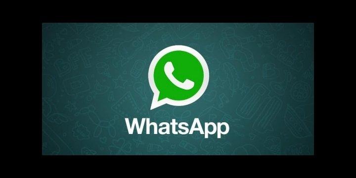 WhatsApp se convierte en un operador con una tarifa ilimitada