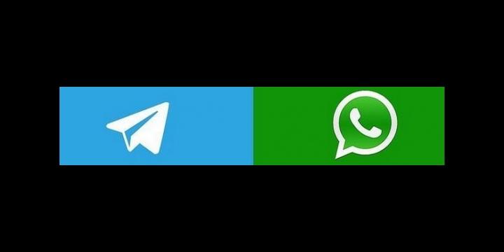 Telegram para Android añade mensajes de voz