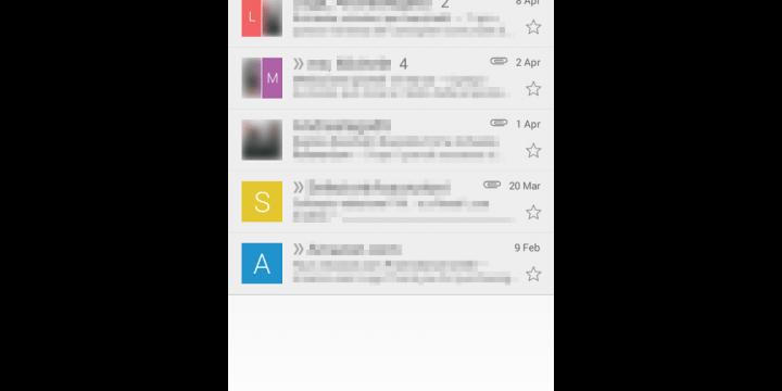 Así será Android 5.0