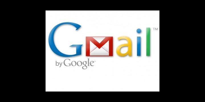 Google leerá tus correos en Gmail