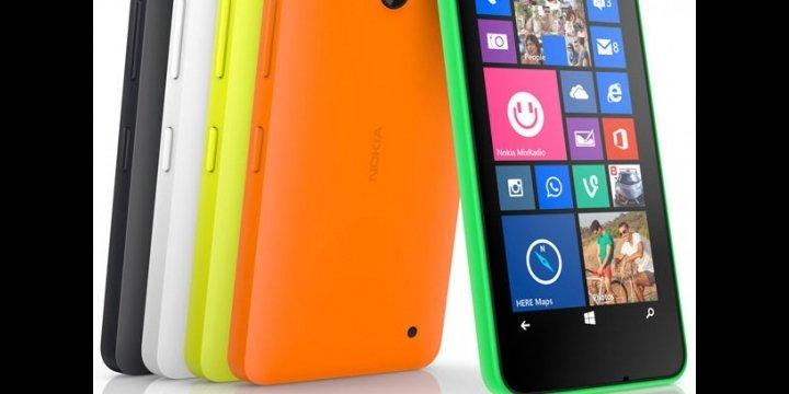 Windows Phone podría ejecutar apps de Android