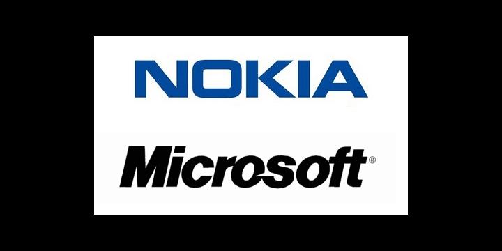 """""""Nokia Superman"""" será el primer móvil de Microsoft"""