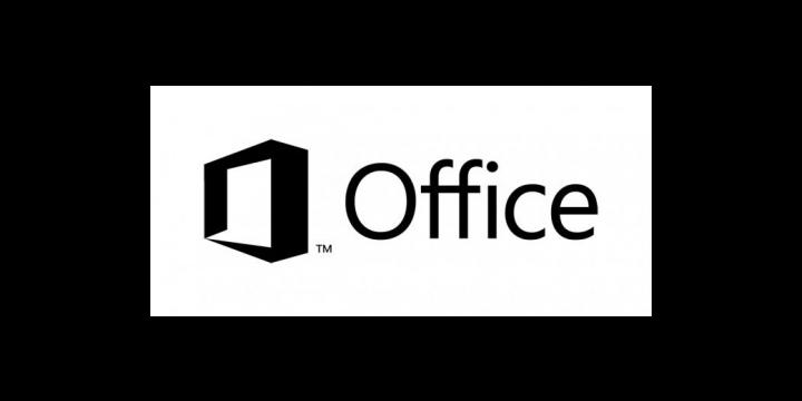 Office Online llega gratis a Chrome