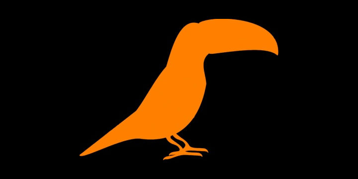 Orange Tucán, la nueva tarifa adaptativa
