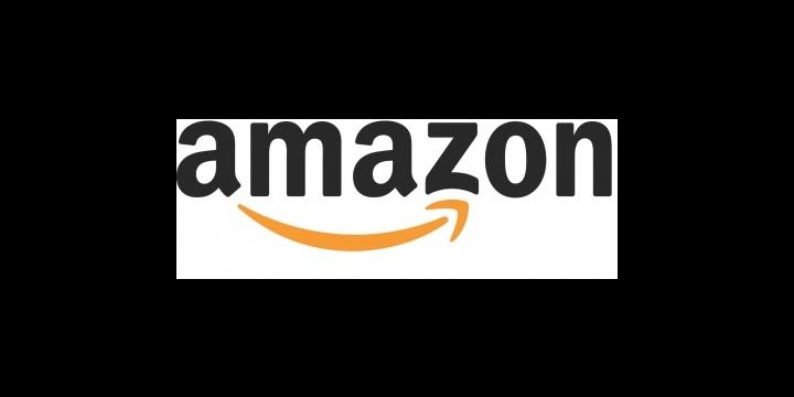 Amazon estrena su propia moneda virtual en España